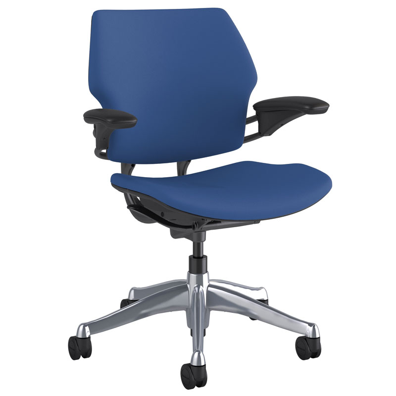 Humanscale Product: Freedom Task