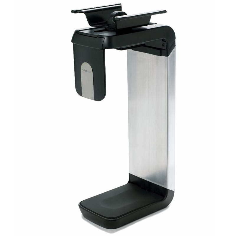 Humanscale Product: CPU600 CPU Holder