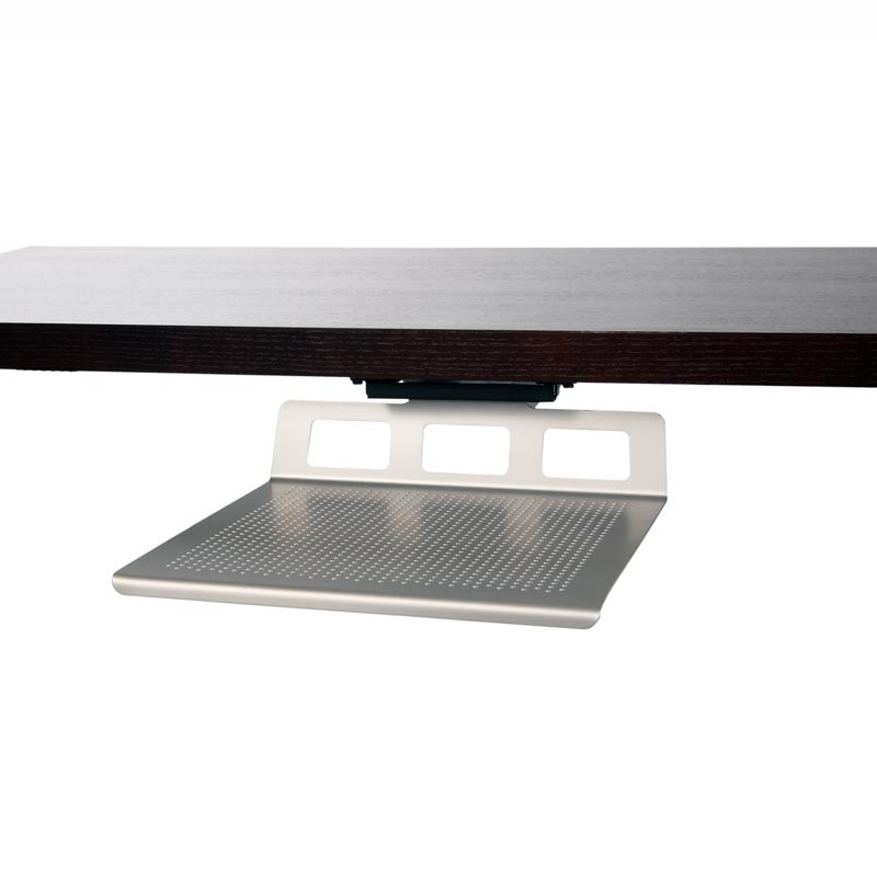 Humanscale Product: Tech Tray