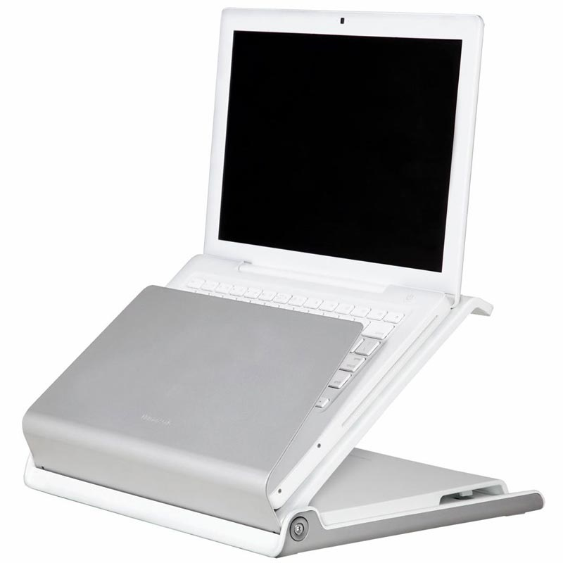 Image of the L6 Laptop Holder